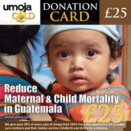 25-donation-card-copy