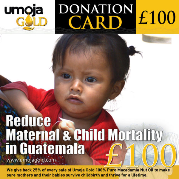 umojagold-100-gbp-donation-card