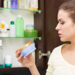 Consider Versatility When Choosing Skincare Products